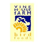 Vine House Farm