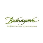 Balnagown Estates