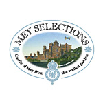 Mey Selections
