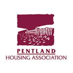 Pentland Housing Association