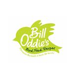 Bill Oddie's Bird Food