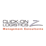 Click-On Logistics