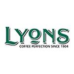 Lyons