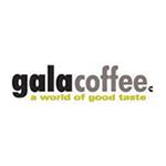 Gala Coffee