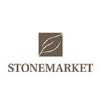 Stonemarket